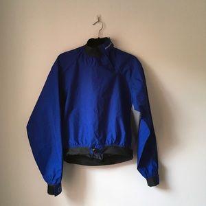 Patagonia Lotus Designs Small Jacket